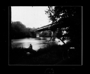 pinhole bridge