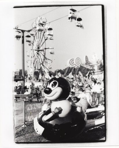 mountain-state-fair-bee-uncolorized