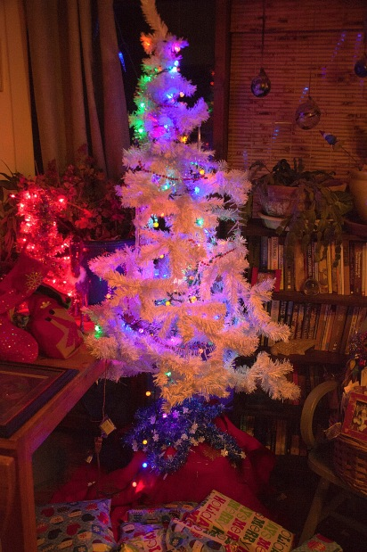 christmas-tree-canonical