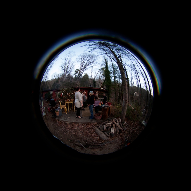 fisheye-thomas-party-2