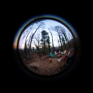 fisheye-thomas-party-bonfire